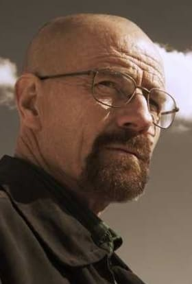 Bryan Cranston gears up to film Trumbo