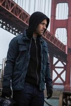 Ant-Man starts filming in San Francisco