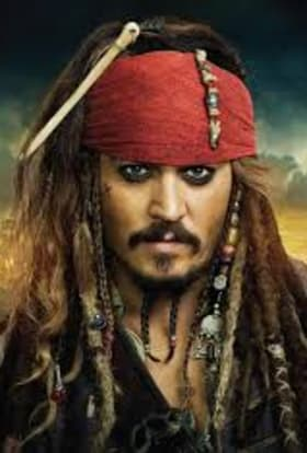 Pirates of the Caribbean may head to Australia