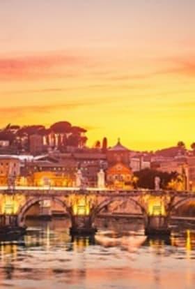 Italian producers upset over new prop regulations