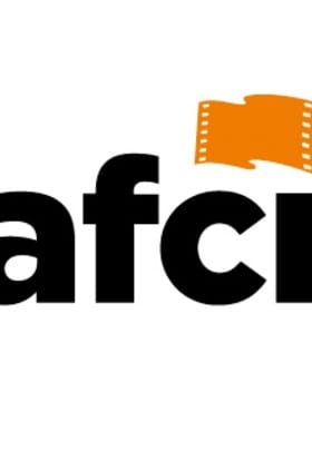Film commissioners organisation AFCI announces new board