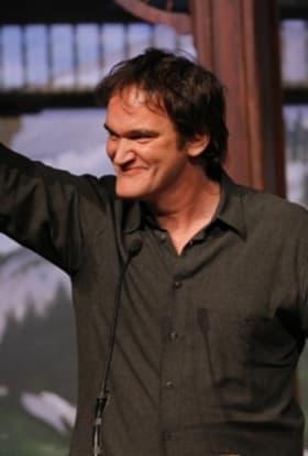 Colorado to gain $25m from Tarantino film