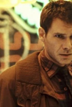 Blade Runner sequel plans Budapest filming