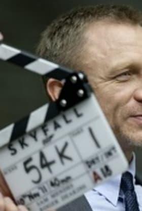 Co-producer attacks delays on Scotland studio