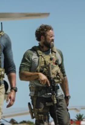 Malta outlines film studio plan as Michael Bay's 13 Hours opens