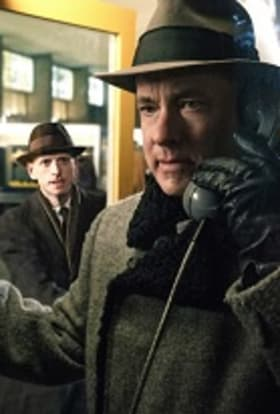Studio Babelsberg pushes for stronger German filming incentives