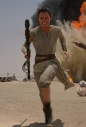 Brad Pitt wraps War Machine filming in Abu Dhabi