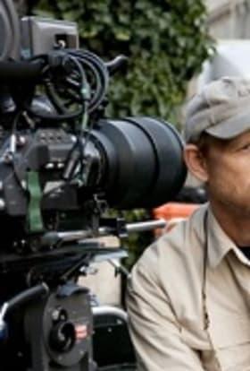 Nat Geo to film scripted series Genius in Prague