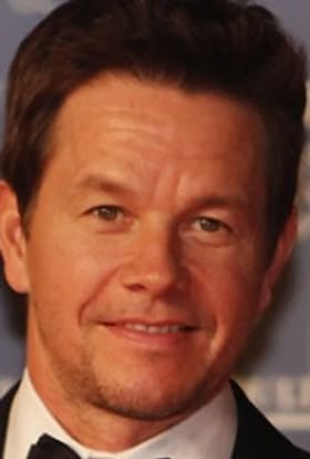 Mark Wahlberg and Will Ferrell head to New Orleans