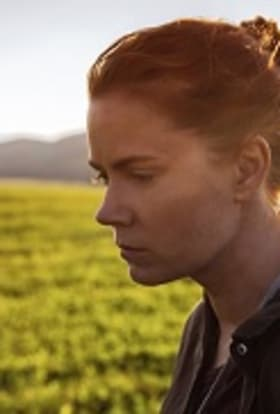 Quebec film delegates plan Hollywood trade trip