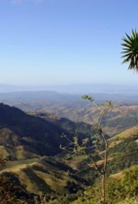 Samuel L Jackson movie to film in Costa Rica