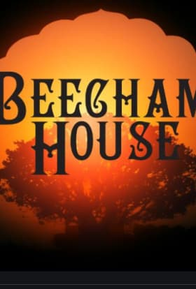 TV drama Beecham House used Indian locations