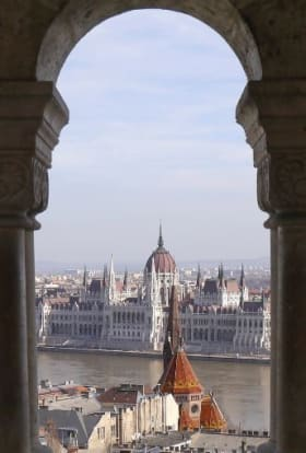 Shadow and Bone to film in Budapest for Netflix
