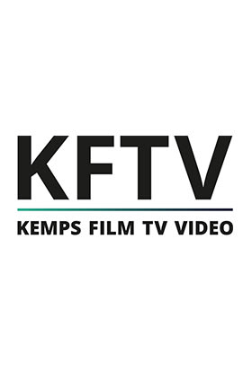 We are delighted to bring to you the relaunched KFTV