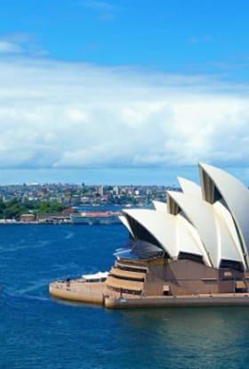 Disney's ILM opens studio in Sydney