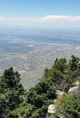 NBCU invests $500m in Albuquerque studio