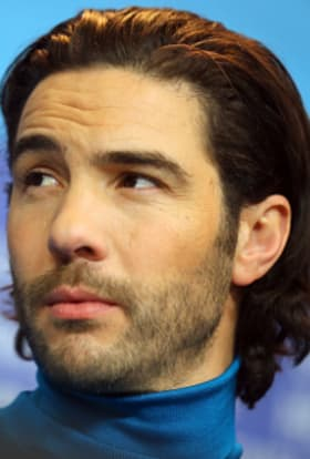 The Serpent to film in Thailand with Tahar Rahim