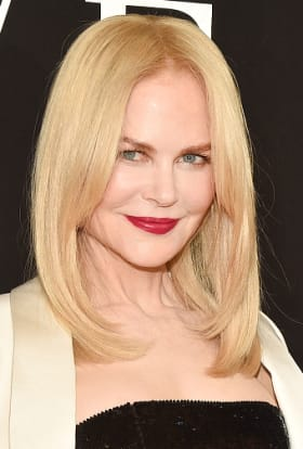 Nicole Kidman and Ralph Fiennes film The Dig in the UK