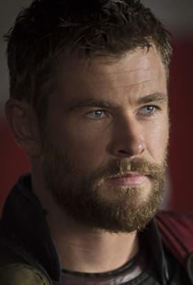 Two Marvel movies to film in Australia