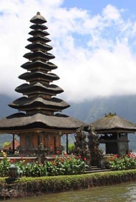 Pretty Little Liars remake to film in Bali