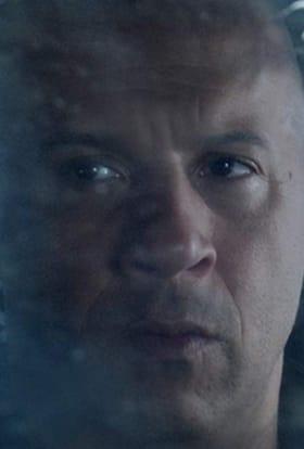 Fast & Furious 9 to film in Edinburgh