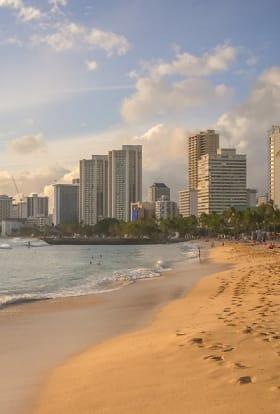 Taika Waititi to film in Hawaii