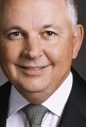 Former Disney chief sets up studio HQ in Melbourne