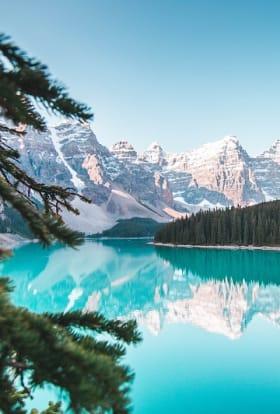 Simon Barrett's Seance to shoot in Canada