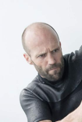 Jason Statham to film Guy Ritchie thriller in London and LA