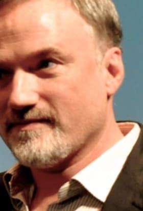 Netflix, David Fincher, Robert Towne plot Chinatown prequel series