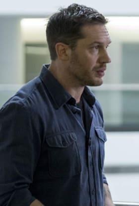 UK filming underway on Venom 2 with Tom Hardy