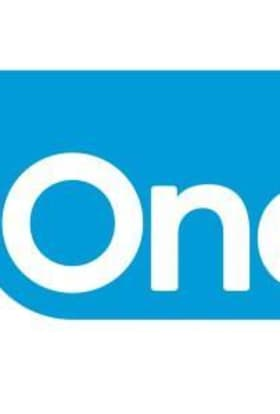 Hasbro completes $3.8bn eOne acquisition