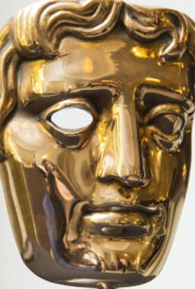 Six talking points for the UK film industry in 2020