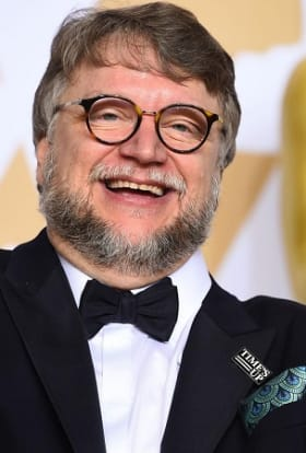 Del Toro's Nightmare Alley begins shooting in Toronto