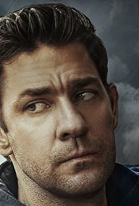 Exclusive: Jack Ryan season 3 to film in Mexico and Colombia