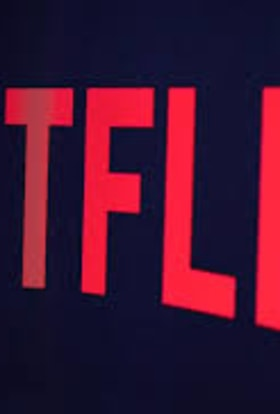 Netflix woos France with new shows and investment as Paris office opens