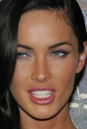 Megan Fox thriller 'Till Death' to film at Nu Boyana studios, Bulgaria