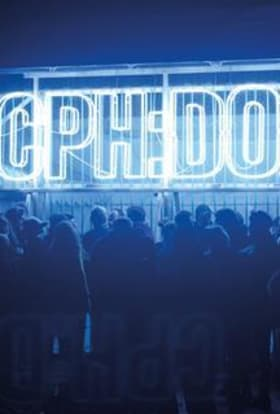 Denmark's CPH:DOX cancels physical event, plans virtual stand-in (update)