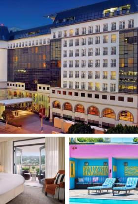 Exclusive: AFCI Week in LA postponed to June 22-26