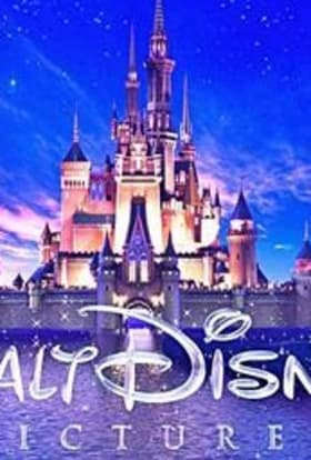 Disney live-action productions on hold due to coronavirus