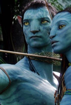 Avatar sequels shut down production in NZ