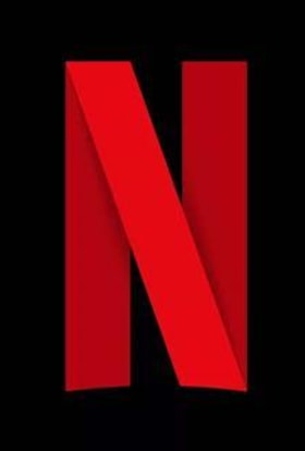 Netflix pledges $100m relief package amid coronavirus pandemic