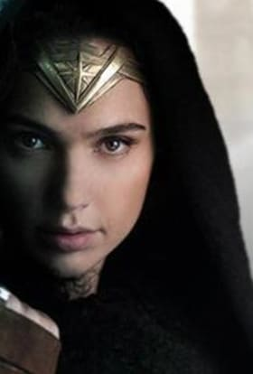 'Wonder Woman 1984' postponed to August due to coronavirus outbreak