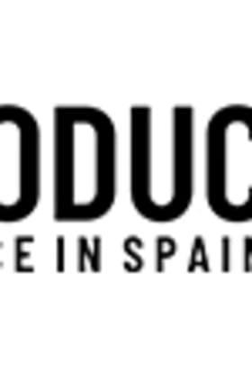 Exclusive: Aproductions keeps filming in Spain