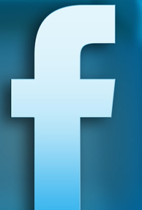 Facebook sets up $100m fund to prop up news reporting