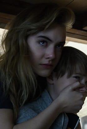Netflix greenlights Season 2 of Locke and Key