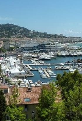 Cannes Lions cancels 2020 event and moves to June 2021