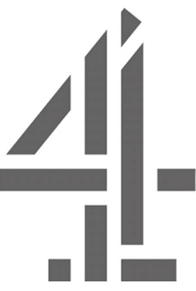Channel 4 cuts content spend by £150m and furloughs 10% of staff