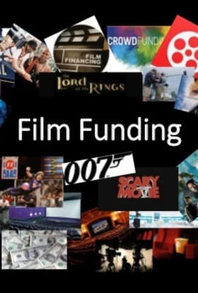 KFTV Report: Worldwide funding and support initiatives for the industry