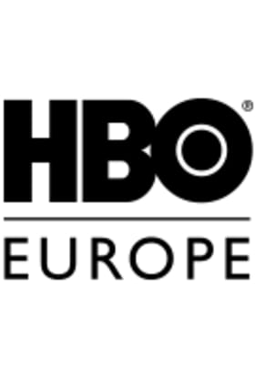HBO Europe orders 'At Home' anthology series from five Spanish directors